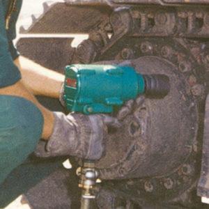 Narzędzia hydrauliczne i pneumatyczne