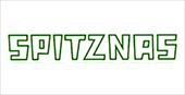 spitz-logo
