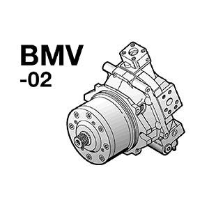 bmv-02-2