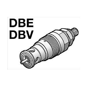 dbe-dbv-2
