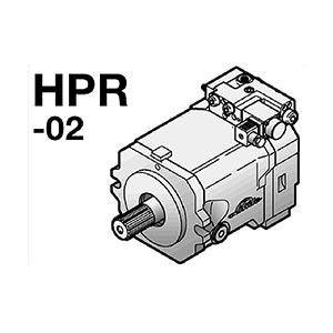 hpr-02-2