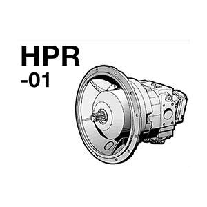 hpr-22