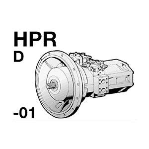 hpr-d-01-2