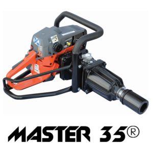 MAster 35