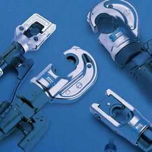 Narzędzia dla energetyki i system znakowania